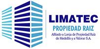 Limatec Propiedad Raiz | Arriendo y venta de inmuebles en Medellín