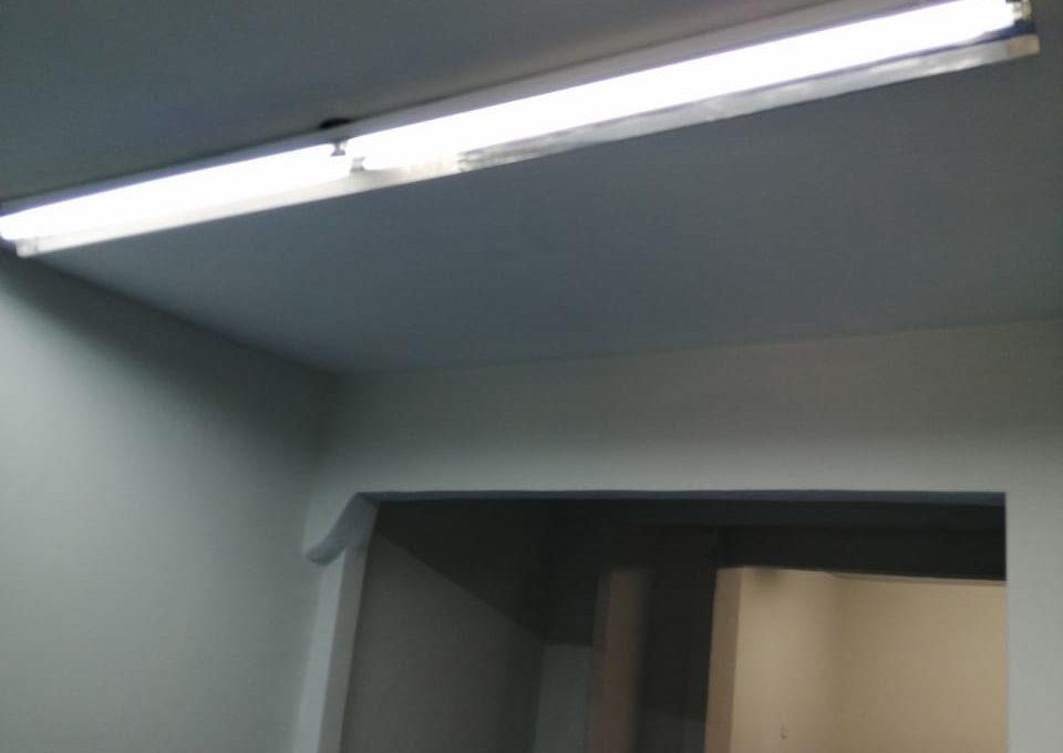 IMG-20200824-WA0006