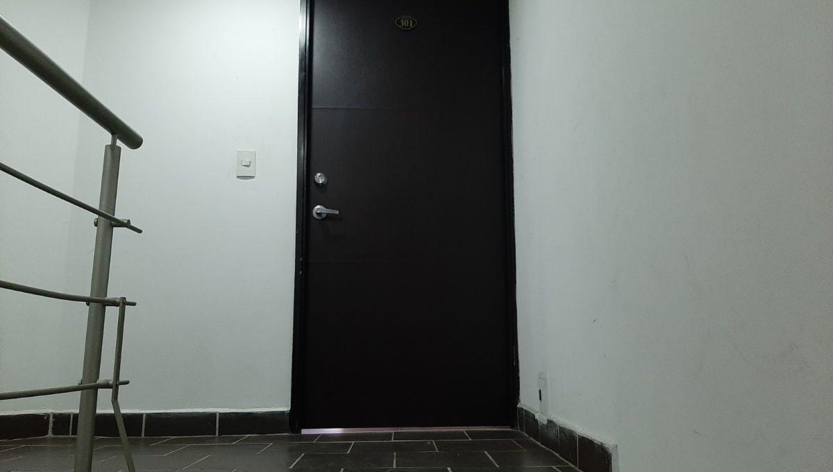 20210108_170727