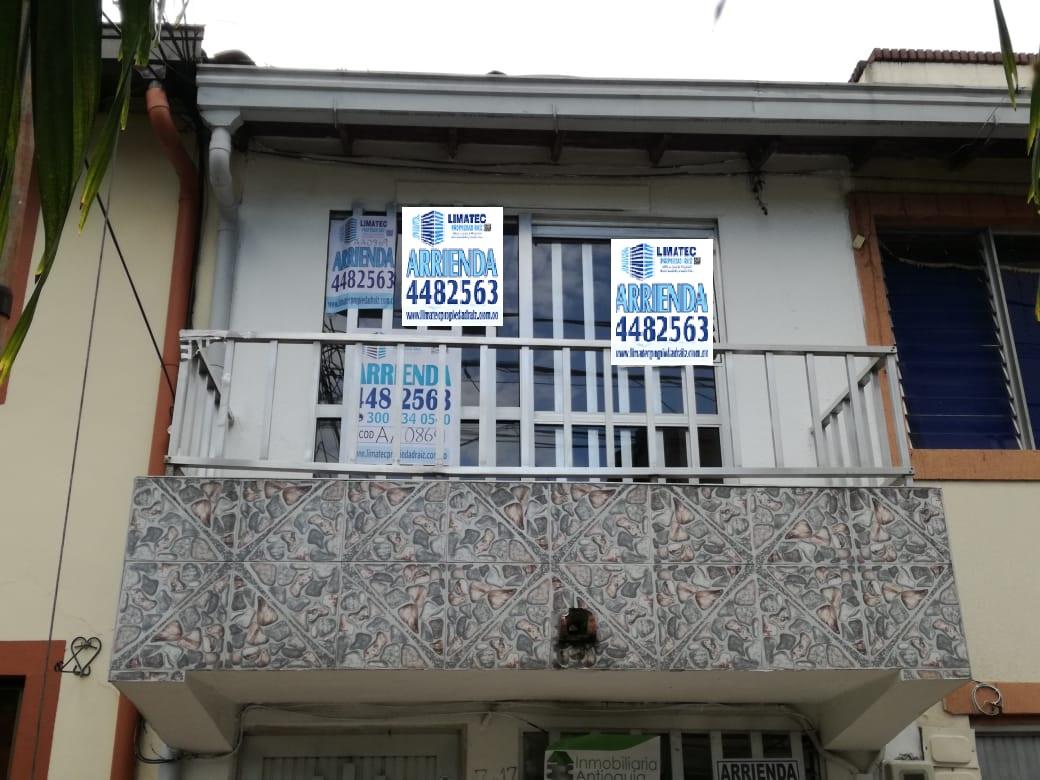 Guayabal-Ceibas del Sur